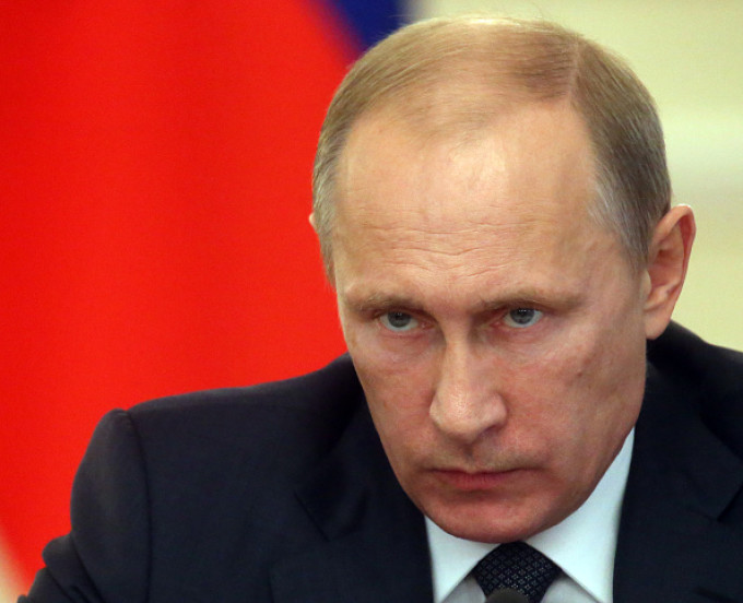 Russia and the West: what is the Endgame?