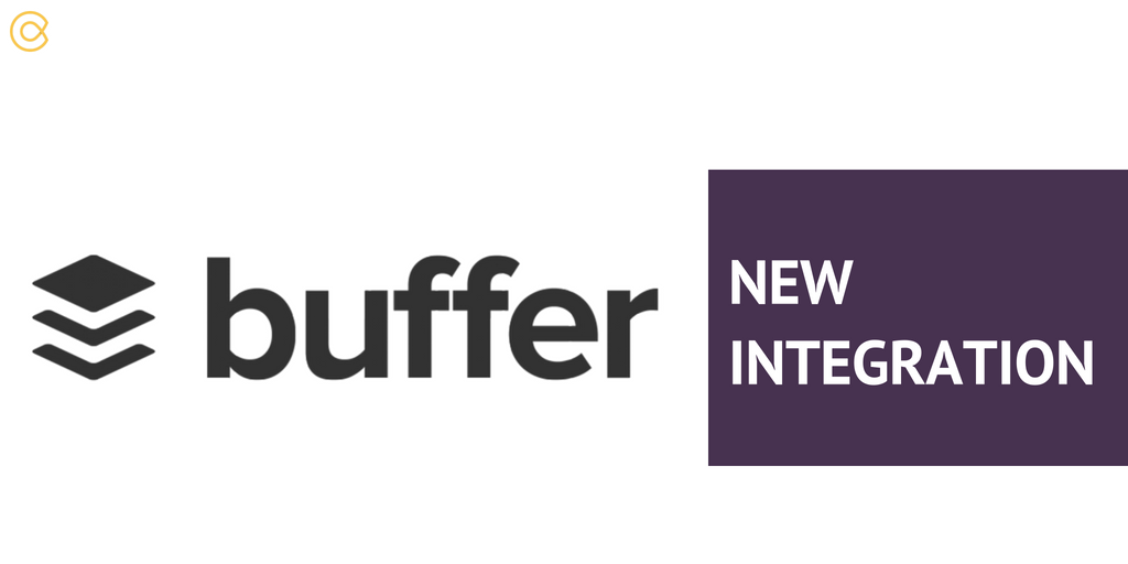 Buffer_Integration