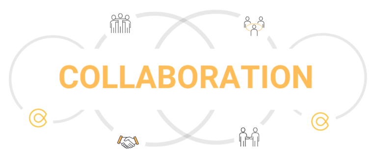 Content Curation and Collaboration Guide | Cronycle Blog